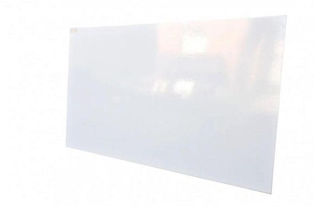 Теплопанель OPTILUX Метало-Керамическая ИК Энергосберигающая