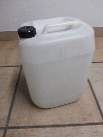 Bidon água 20L