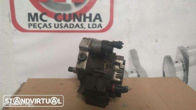 Bomba injetora de alta pressão Renault 1.9DCI Mitsubishi Did - 8200055072 0445010031