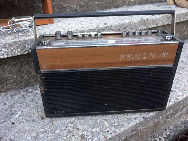 Radio Jowita PRL