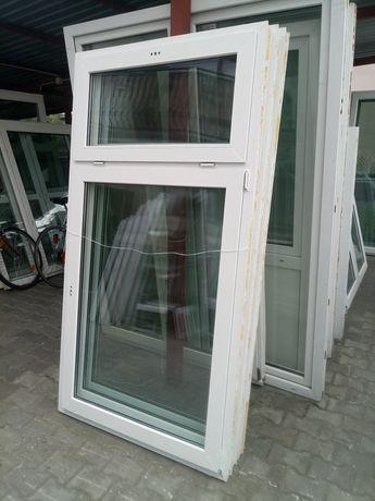 Okno do kamienicy 110/205