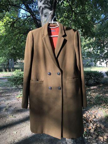 Пальто Marc O'Polo