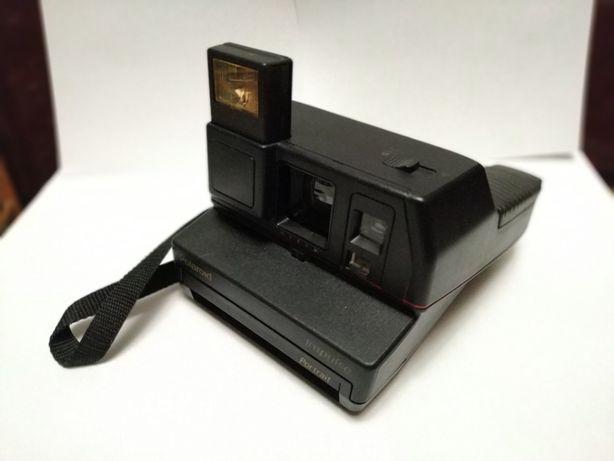 Фотоаппарат Polaroid Impulse Portrait