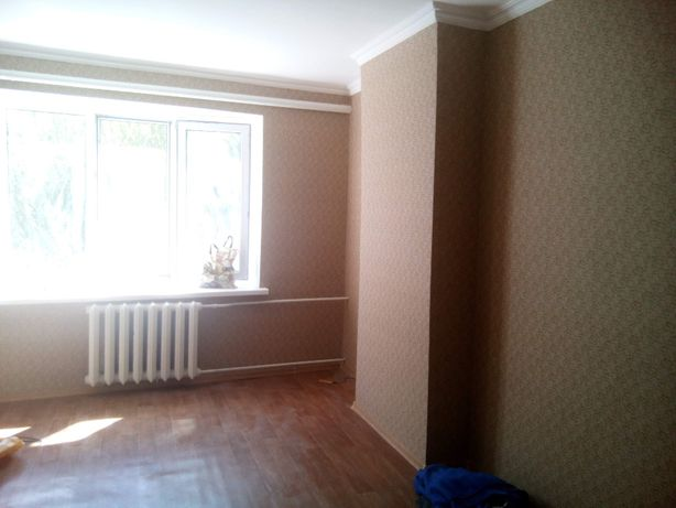 Продам кімнату