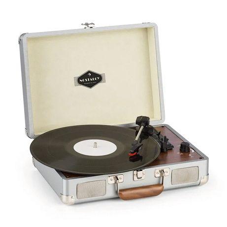 Gramofon Peggy Sue