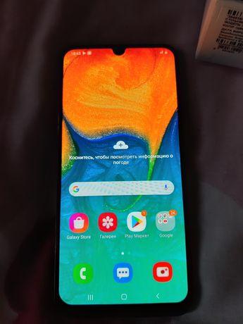 Samsung Galaxy A30 3/32