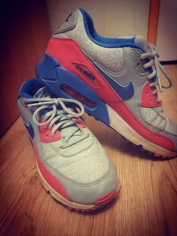 Sprzedam Nike Air Max