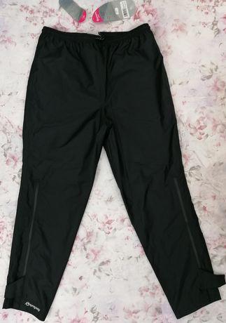 Spodnie przeciwdeszczowe damskie Sprayway rozmiar XXL
