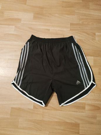Летние шорты  sports мужские