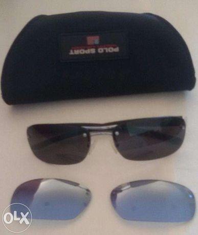 Oculos de sol - Polo Sport Ralph Lauren