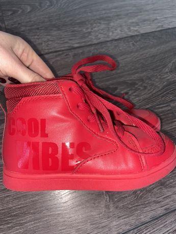 Ботинки Matalan 25(8)