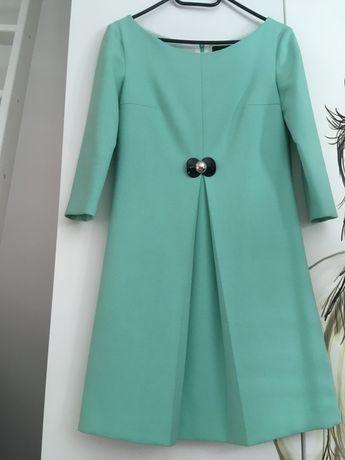 Sukienka Simple jBizuu nowa