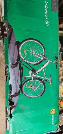 Suporte bicicleta original Renault