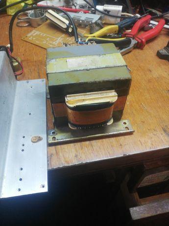 Трансформатор ресивера,/усилителя 140w