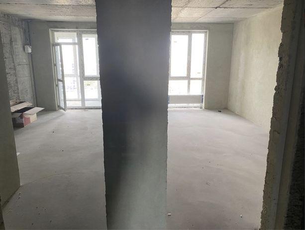 Продаж квартири в новобудові по вул. Г. Упа