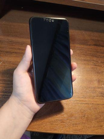 Honor 8X телефон