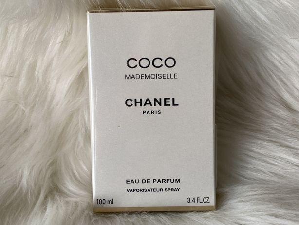 Chanel Coco Mademoiselle 100ml. Okazja