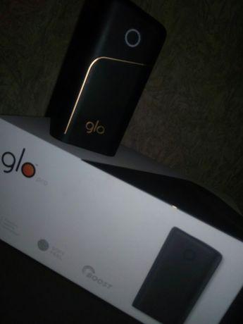 Glo Pro продам срочно