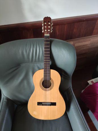 Gitara hohner hc03 3/4