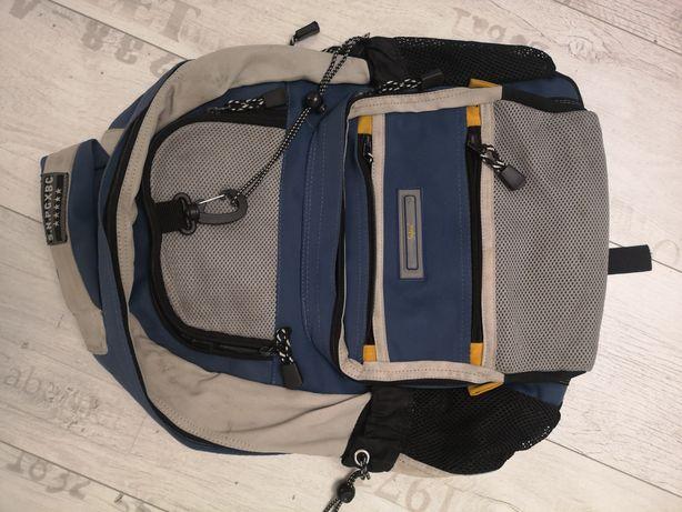 Рюкзаки школьные лот