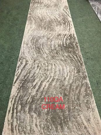 Ковер ASTANA (Angora Hali Турция)
