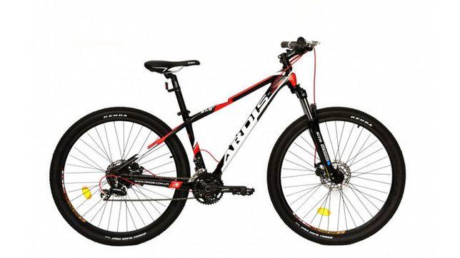 Велосипед ARDIS 27,5 mtb al EXTREME!КИЕВ!