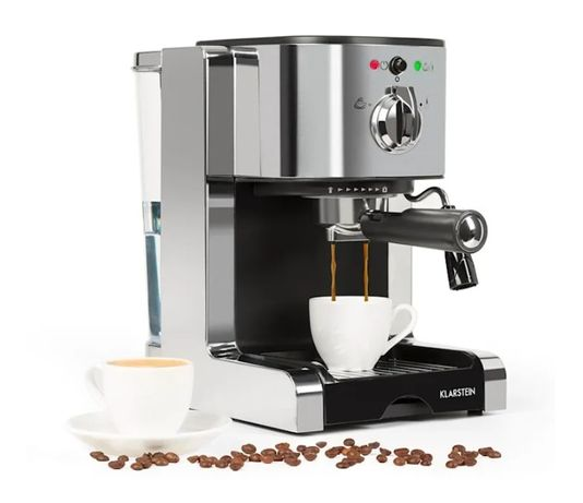 Ekspres do kawy espresso