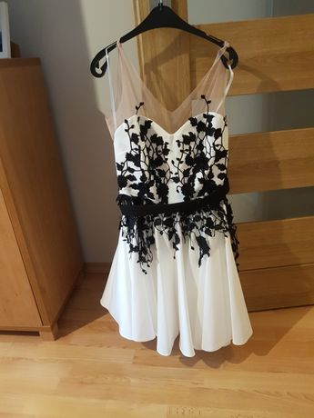 Sukienka Lou r. M