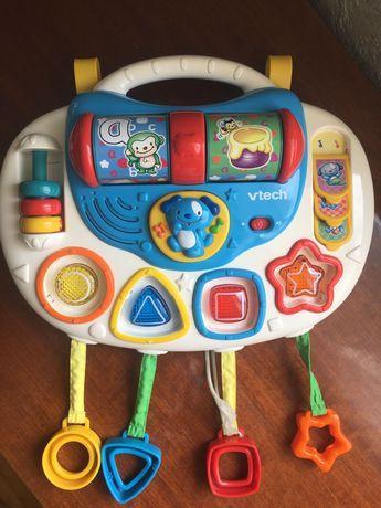 Музыкальная игрушка Vtech