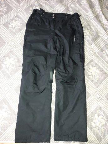 Продам лыжные штаны Columbia