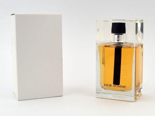 Christian Dior Homme 100Ml Edp