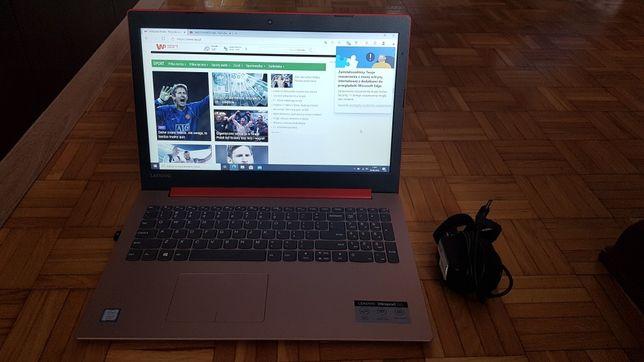 Laptop Lenovo IdeaPad 330-15IKBK4DX