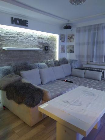 WOLNE TERMINY Apartament,3 pokoje, wczasy , wakacje 6 osób  190 zł