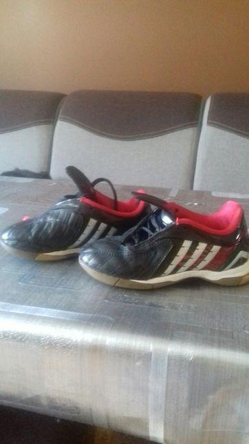 Adidaski-adidas