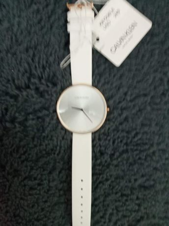 Zegarek Celvin Klein K8Y236L6