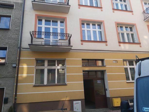 Mieszkanie gorlice 80m2