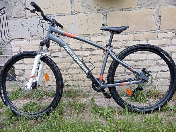 Rower górski 27,5