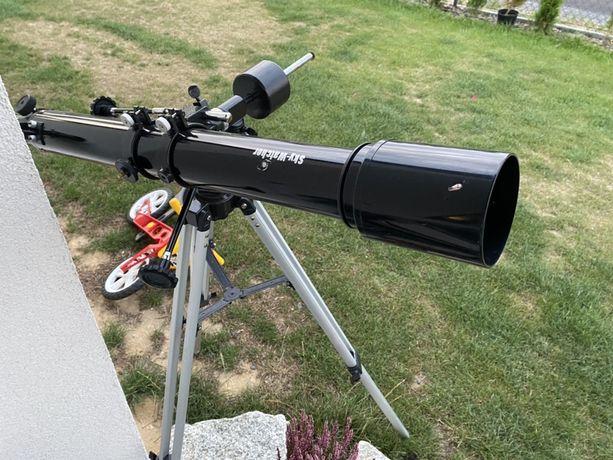 Sprzedam teleskop