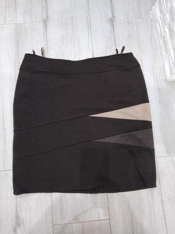 Spódnica rozmiar 48