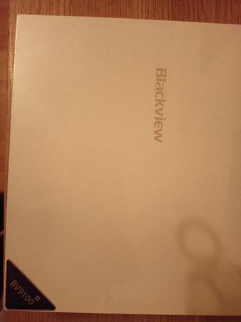 Blackview BV 9100 4/64 Гб  NFC