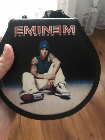 Чехол для дисков Eminem