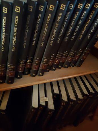 Encyklopedia 31 tomow