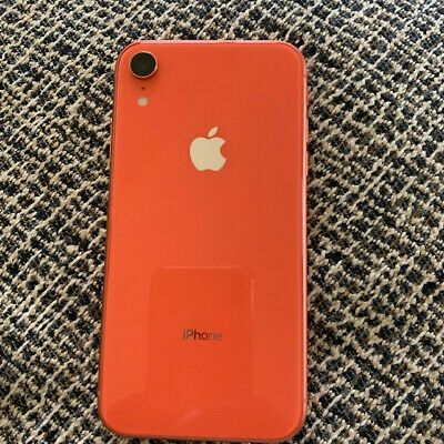 Продам iPhone Xr r sim 64gb