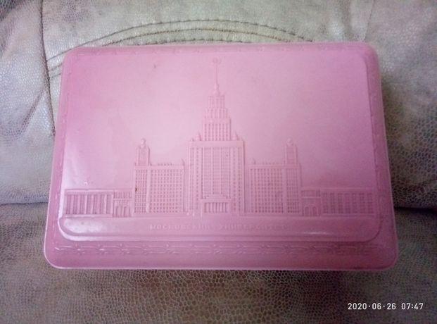 Коробка от конфет