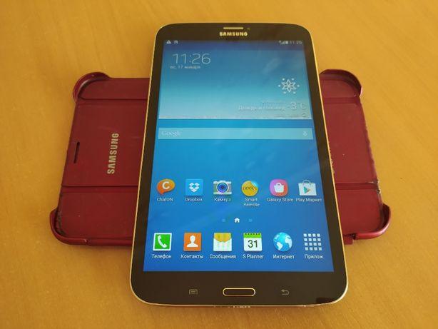Планшет Samsung Galaxy Tab 3 SM-T311 8.0 16GB 3G Sim сим