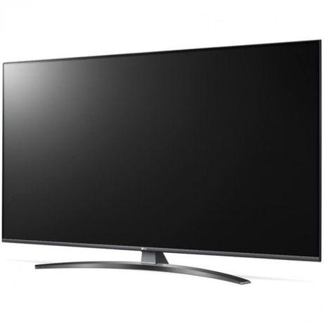 """Телевизор LG 65UM7600PLB, 65"""", 4K, НОВЫЙ"""