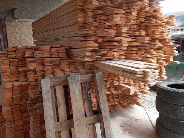 Вагонка деревянная, блок-хаус, имитация бруса. Оптовые цены