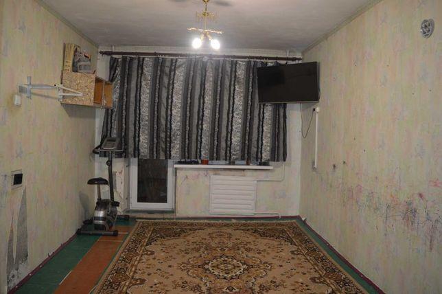 Продам Комфортную 2 комнатную квартиру в начале пр. Слобожанский!