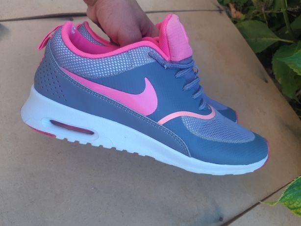 Кросовки женские Nike Air Max Thea Оригинал