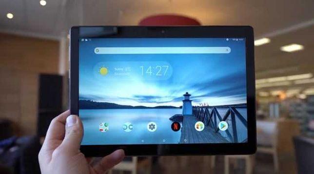 "планшет Samsung Galaxy Tab!Самсунг Экран 10,1"""